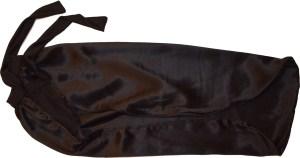 Long Silk Sleep Cap